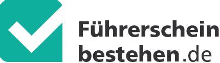 Führerschein Theorie Test Online Kostenlos by Lerne Die Neuen Videofragen F 252 R Den F 252 Hrerscheintest