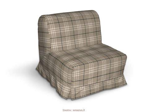 ikea rivestimenti divani favoloso 5 ikea fodera divano lycksele jake vintage