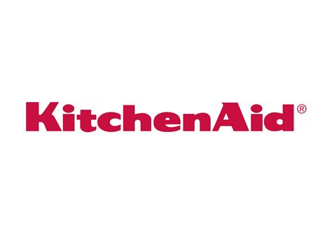 kitchen aid kitchenaid logo appliance repair slc