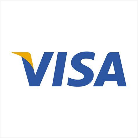 visa wann wird abgebucht die 7 logotypen und wie sie anwendet 99designs