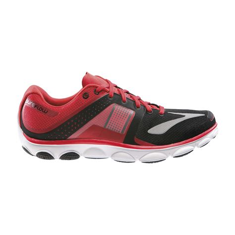 athletic shoes websites athletic shoes websites 28 images saucony web womens