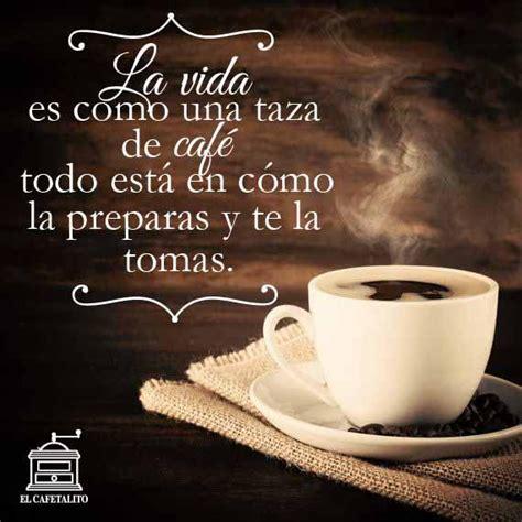 imagenes buenos dias con cafecito imagenes de imagen de buenos dias en taza de cafe quotes