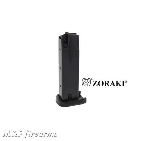 Zoraki 925 Caliber 9mm P A K zoraki 914 ersatzmagazin 25 schuss kaliber 9 mm p a k m