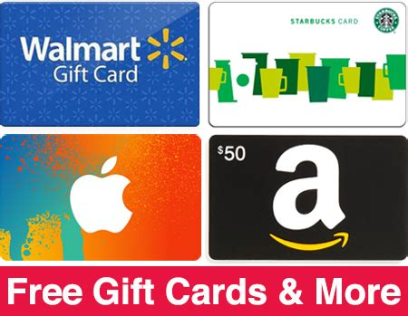 Fill Out Surveys For Free Gift Cards - free gift cards rewards by responding to polls