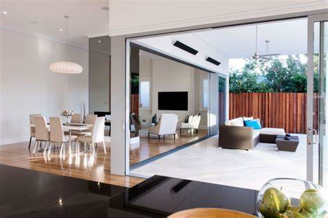 interior design for split level homes split level home by cambuild2014 interior design 2014