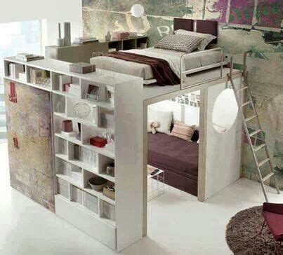 drake and josh bedroom it s like a drake and josh room for girls bedroom ideas