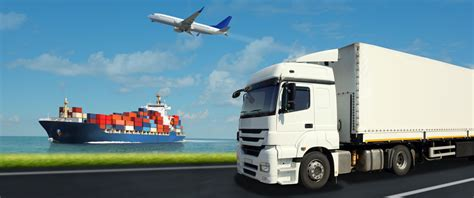 general forwarding elite worldwide logistics