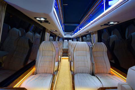 luxury minibus our fleet corfu luxury minibus corfu luxurious