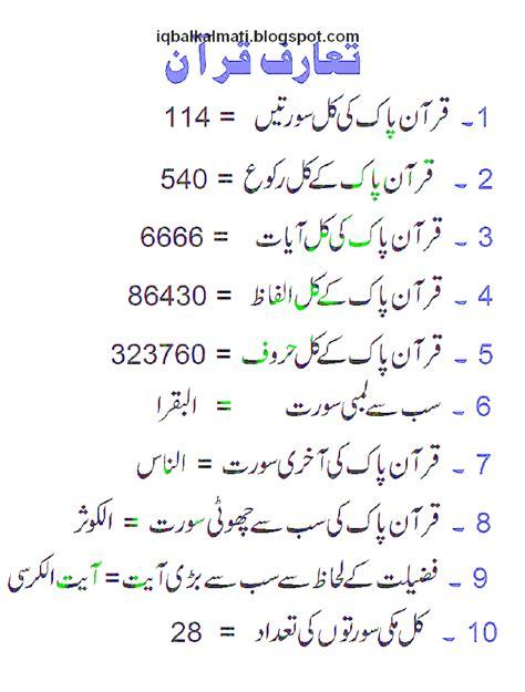Quiz Questions Urdu | islamic quiz questions and answers in urdu pdf free ebooks