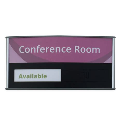 conference room signs conference room sign office signs vltrx4 sign frame