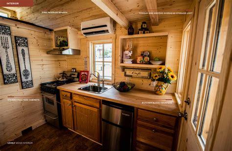 tiny house kitchen designs tiny house kitchen inspiration sacred habitats
