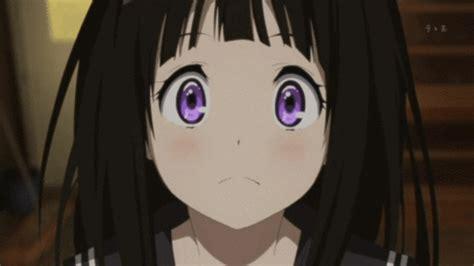 thank you anime gif search anime