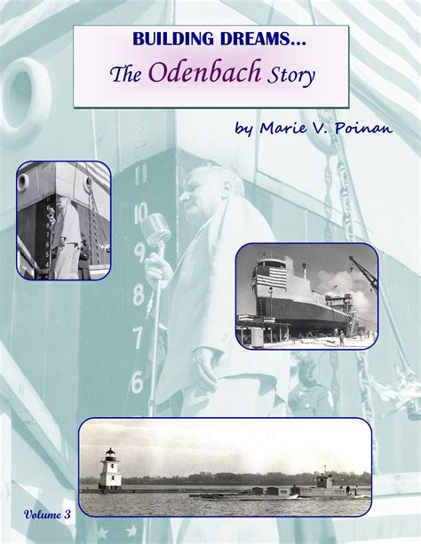 thoughts on building strong towns volume iii books book shop greece historical society and museum