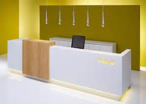 Reception Desk Images 33 Reception Desks Featuring Interesting And Intriguing Designs