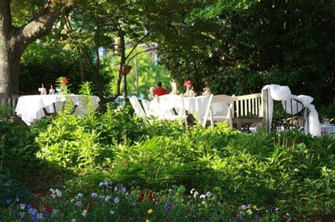 Olive Garden Laurens Rd by Popular Restaurants In Greenville Tripadvisor