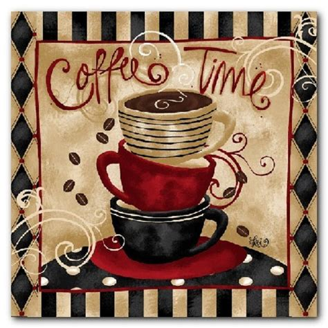 coffee themed kitchen wall decor kitchen wall decoration coffee decor for kitchen concept