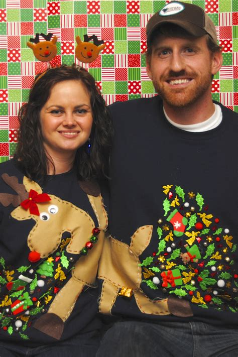 Sweaters For Couples by It S Sweater Time Biscuits N