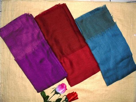 Kerudung Jilbab Korpri fitinline 6 tempat pembuatan kerudung di yogyakarta