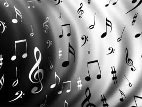 music notes wallpaper music wallpaper 24113988 fanpop