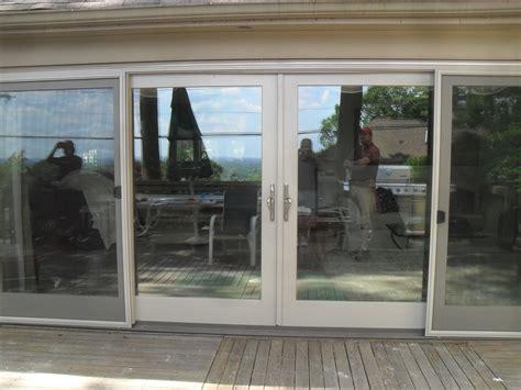 Jeld Wen Patio Doors Reviews Jeld Wen Sliding Patio Door Lock Doors Ideas