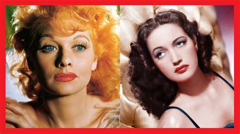 actress of hollywood golden era 28 actresses from the golden age of hollywood 12 is