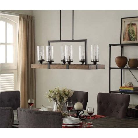 best 25 rectangular chandelier ideas on rectangular dining rectangle dining room chandeliers www pixshark images galleries with a bite