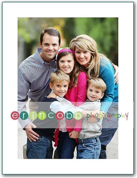 family of 5 photo ideas family of 5 erin b b b codd photography family pose
