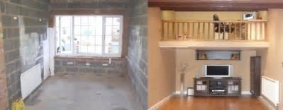 convert garage into bedroom garage conversion designs sydney nsw garage conversion