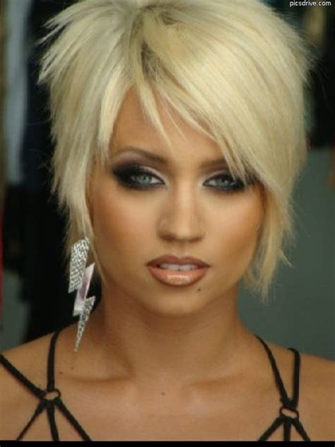 kimberly wyatt short hairstyles kimberly wyatt love the hair and makeup