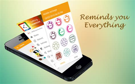 android themes apps mobile9 reminder to do task list android apps on google play