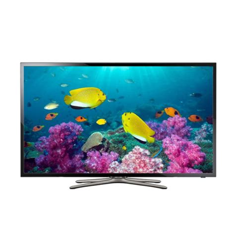 Samsung Led Tv 40 Inch Series 5 jual samsung smart series 5 model ua40f5500 40 inch
