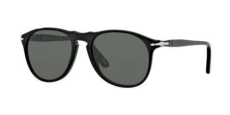marchon polarized sunglasses www tapdance org