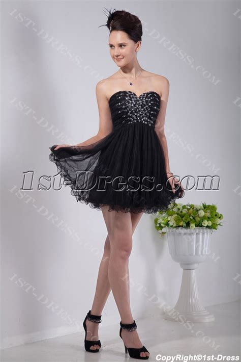 sweet  black dresses juniors  summerst dresscom