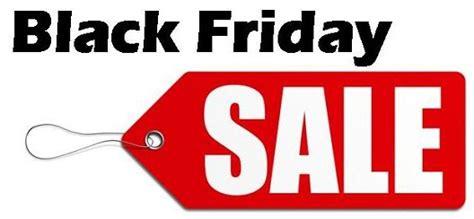 Garage Sales Friday Freight Broker Course Freight Brokerage License