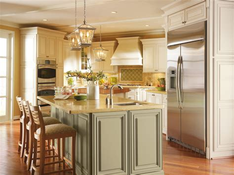 omega kitchen cabinets prices lovely omega cabinets price decorating ideas images in