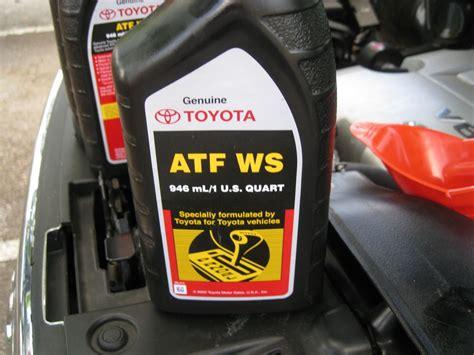 2013 rav4 transmission fluid change toyota tacoma transmission dipstick location get free