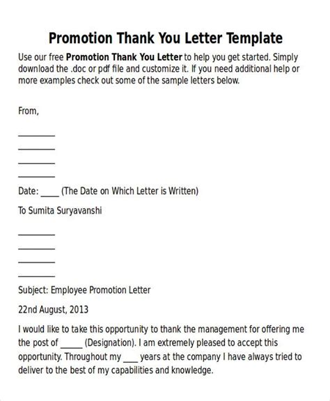 best 25 resignation letter ideas only on