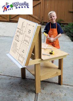 bench kids ca 1000 images about workbench on pinterest workbenches