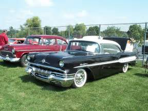 57 Pontiac Chieftain Pontiac Chieftain 1957 4 Flickr Photo