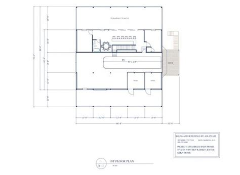 western floor plans barns and buildings quality barns and buildings horse