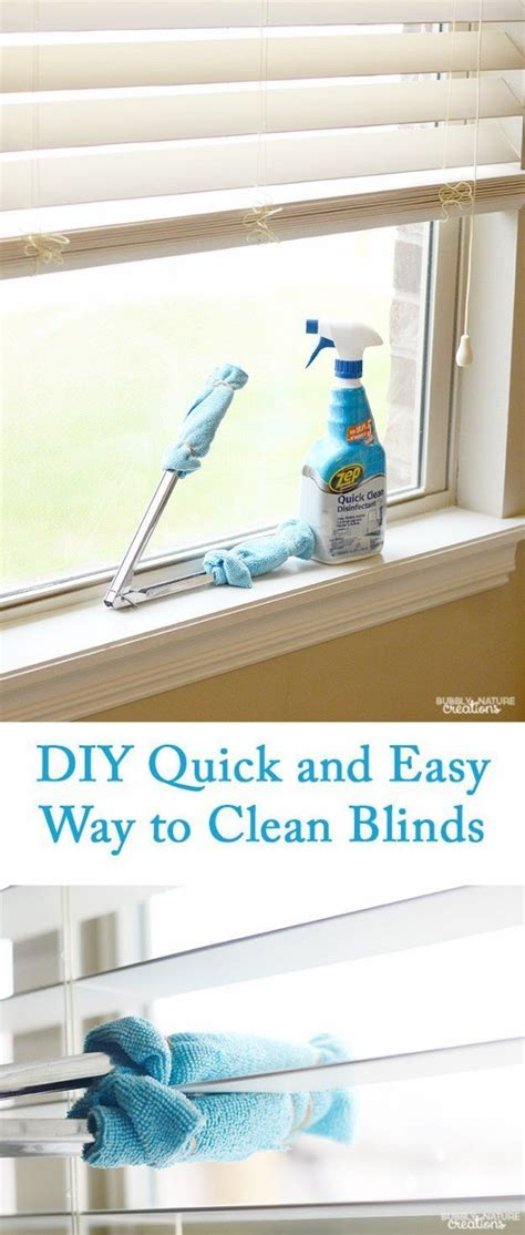 7 quick and easy kitchen cleaning ideas that really work 23908 best kitchen pantry images on pinterest kitchen