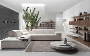 Room contemporary living room design to get the comfortable room u jpg