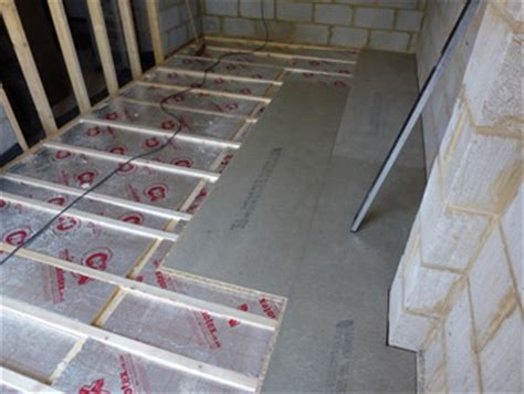 Garage Conversion Step By Step by Building A Stud Wall Related Keywords Suggestions
