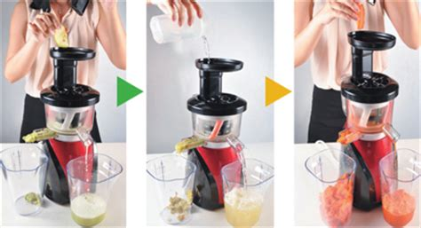 7 Smile Juicer is caring cosway 7 smile juicer review