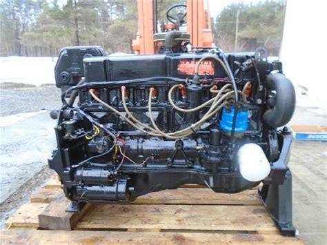 mercruiser 165 6 cylinder for sale mercruiser 165 hp 6