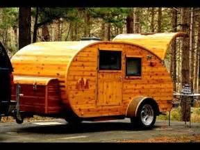 home built travel trailer plans vardo truck cer joy studio design gallery best design