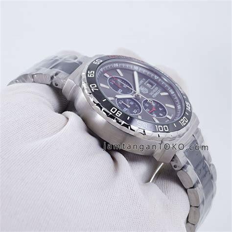 Tangan Tag Heuer Formula 1 Premium harga sarap jam tangan tag heuer formula 1 chronograph