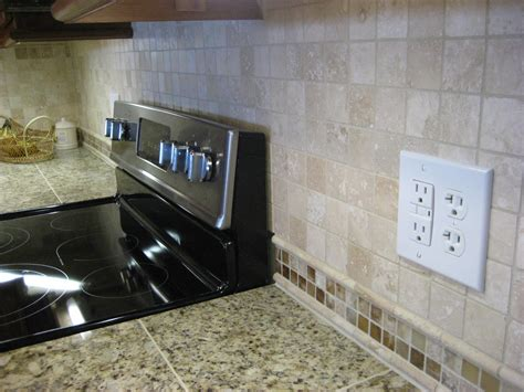 adhesive kitchen backsplash tile backsplash adhesive savary homes