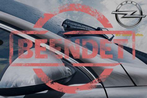 Readly Pdf Speichern by Opel Rabatt Aktion Original Scheibenwischer Zum