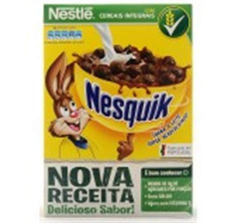 Nestle Corn Flakes 300gr cereais e farinhas l 193 cteas matar saudades